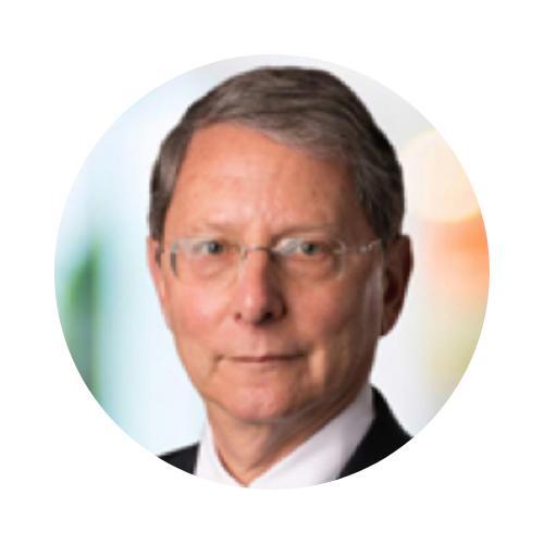 Bob Druskin, Board Member