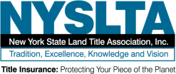 NYSTLA 2019 Annual Meeting & Convention