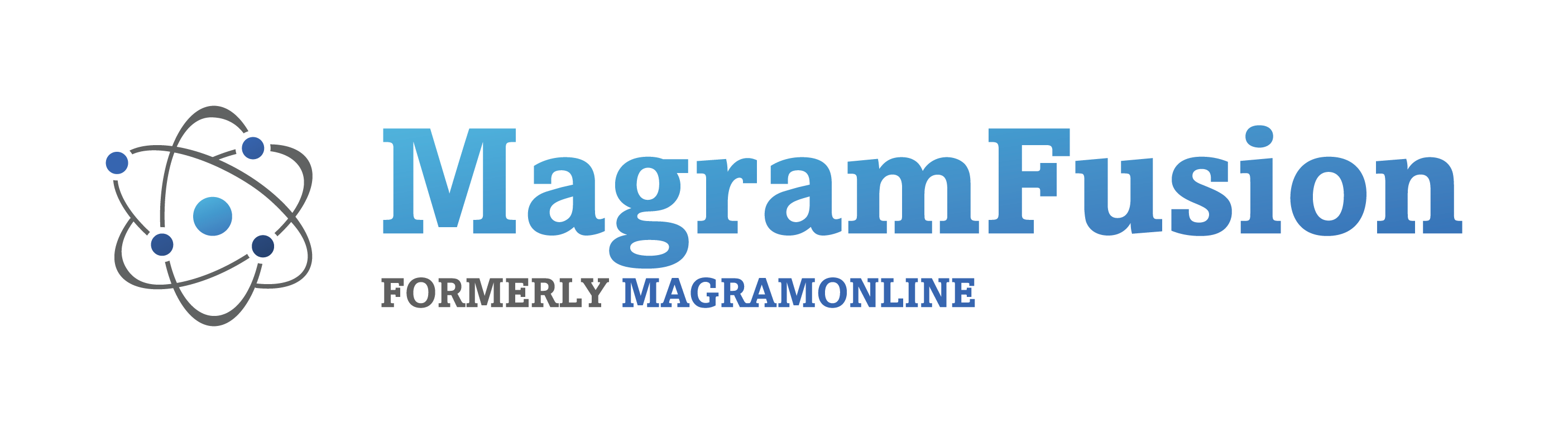 MagramFusion Formerly MagramOnline