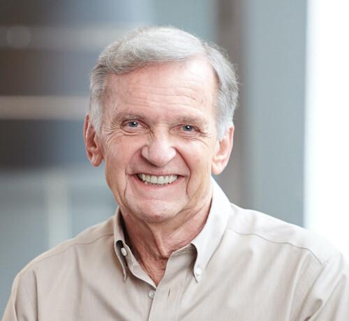 Jerre Stead, Board Member