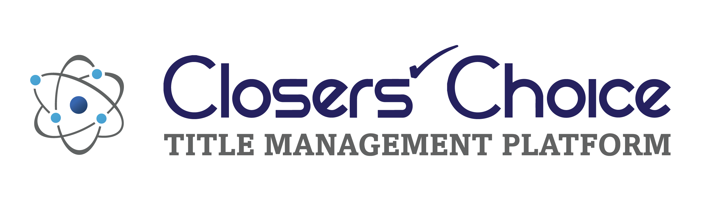 Closers' Choice Title Management Platform