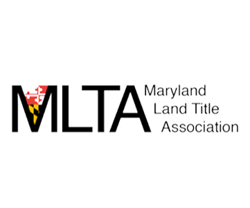 MLTA Annual Conference 2021