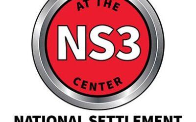 NS3 2021