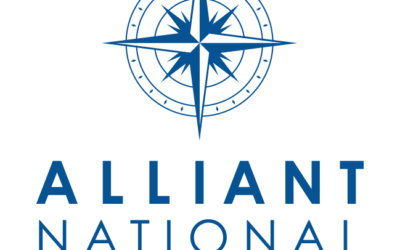 Alliant National Conference